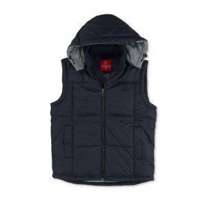 GA Creative Brands CUTTY CONTROL JACKET