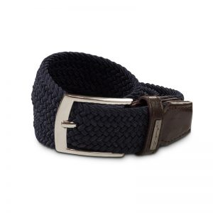 GA Creative Brands JONATHAN D BELTS