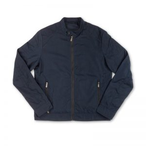GA Creative Brands CUTTY ADMIRAL JACKET
