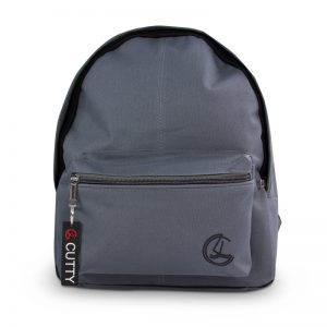 GA Creative Brands CUTTY AERO BAGS