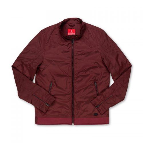 GA Creative Brands CUTTY ANDY JACKET