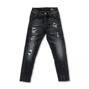 GA Creative Brands CUTTY ASSAULT BOYS DENIM JEAN