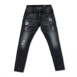 GA Creative Brands CUTTY ASSAULT DENIM JEAN