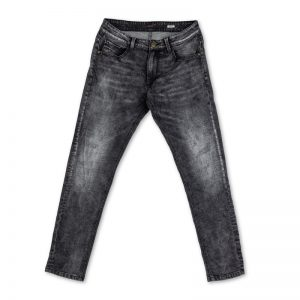 GA Creative Brands CUTTY BRAWL DENIM JEAN