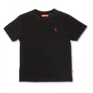 GA Creative Brands CUTTY CABLE TSHIRT