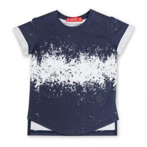 GA Creative Brands CUTTY CALM BOYS TSHIRT