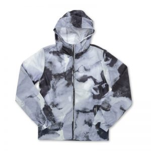 GA Creative Brands CUTTY CYCLONE JACKET