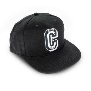 GA Creative Brands CUTTY EMB HEADWEAR