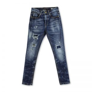 GA Creative Brands CUTTY FIX BOYS DENIM JEAN