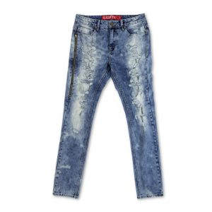 GA Creative Brands CUTTY GULF DENIM JEAN