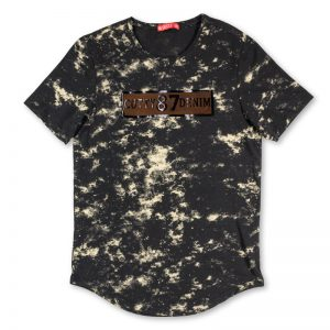 GA Creative Brands CUTTY HAVOC TSHIRT
