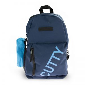 GA Creative Brands CUTTY JET BAGS