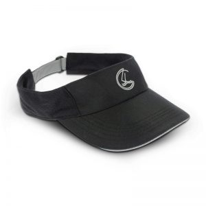 GA Creative Brands CUTTY LENDEL HEADWEAR