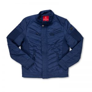 GA Creative Brands CUTTY PEMBA JACKET