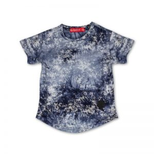 GA Creative Brands CUTTY PRESS BOYS TSHIRT