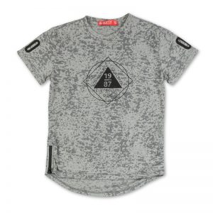 GA Creative Brands CUTTY STAB TSHIRT