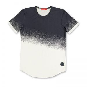 GA Creative Brands CUTTY STRIKER TSHIRT