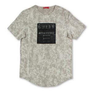 GA Creative Brands CUTTY STRIVE TSHIRT