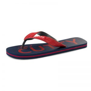 GA Creative Brands FOOTWEAR BEACH 17 FLIP FLOP