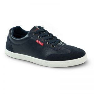 GA Creative Brands FOOTWEAR DAMON SNEAKER