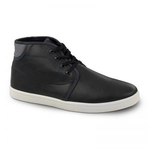 GA Creative Brands FOOTWEAR DAREN HIGHTOP