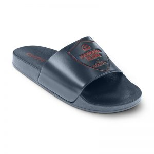 GA Creative Brands FOOTWEAR MMP SLIDE SANDAL