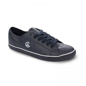 GA Creative Brands FOOTWEAR SLIM SNEAKER