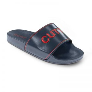 GA Creative Brands FOOTWEAR VOLLEY SANDAL