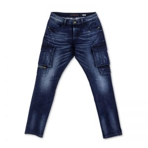 GA Creative Brands CUTTY WAZE DENIM JEAN