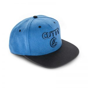 GA Creative Brands CUTTY WILD HEADWEAR