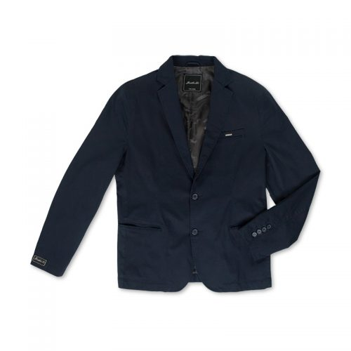 GA Creative Brands JONATHAN D FRANCE JACKET
