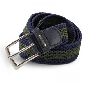 GA Creative Brands JONATHAN D BELTS-2