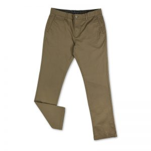 GA Creative Brands JONATHAN D FRANCE TROUSER