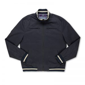 GA Creative Brands JONATHAN D MACHINE JACKET