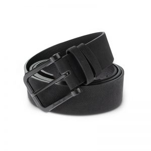 GA Creative Brands JONATHAN D REV BELT