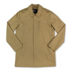 GA Creative Brands JONATHAN D ROADSTER JACKET