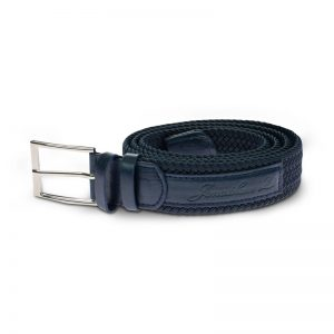 GA Creative Brands JONATHAN D STRETCH BELT