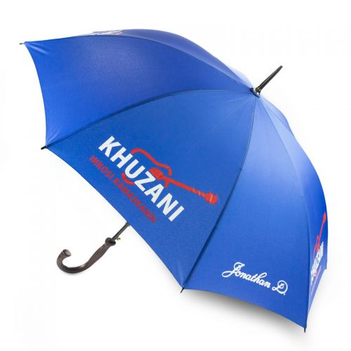 GA Creative Brands JONATHAN D UMBRELLA