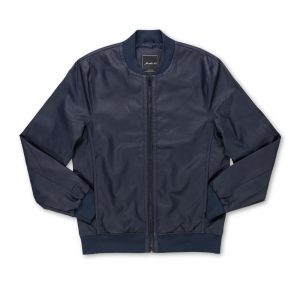 GA Creative Brands JONATHAN D WARRIOR JACKET