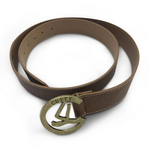 GA Creative Brands CUTTY BELT